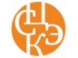 """Логотип """"Центр строительного контроля и экспертиз Ленинградской области"""", АО"""
