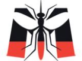 """Логотип Интернет-магазин """"Лето без комаров"""""""