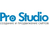 Логотип Pro Studio