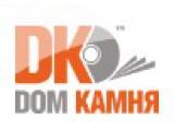 Логотип Дом камня, ООО