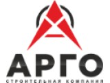 Логотип Арго, ООО