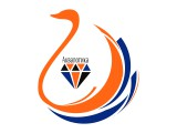 Логотип Аквалогика, ООО