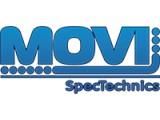 Логотип Мови-СпецТехника