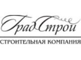 Логотип ГрадСтрой