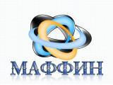 Логотип Маффин, ООО