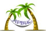 Логотип АРВИС, ООО