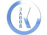 Логотип Завод Контакт, ООО