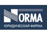 Логотип Норма, ООО