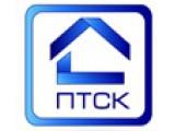 Логотип ПТСК, ООО