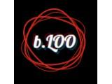 Логотип Интернет-агентство Белуга