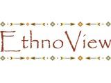Логотип EthnoView