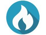 Логотип Газпромарм