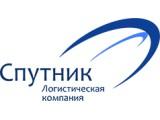 Логотип Спутник
