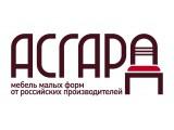 Логотип Асгард, ООО