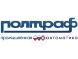 Логотип ПОЛТРАФ СНГ, ООО