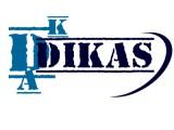 Логотип ДИКАС, Торгово-Транспортное Объединение, ООО