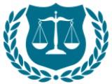 """Логотип Юридический центр """"Кредитные юристы"""", ООО"""