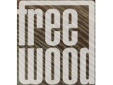 Логотип FreeWood