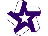 Логотип Контур, ООО