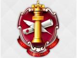 Логотип Нотариус Санкт-Петербурга Бурчалкин М. Л.