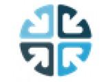 Логотип Центр содействия процветанию малого бизнеса