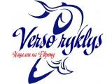 Логотип Verslo Ryklys