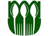 Логотип Климахина Е.В. ИП
