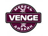 Логотип Магазин-салон Венге-мебель