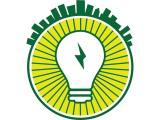 Логотип Сервис электриков Петербурга
