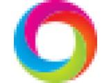 Логотип Группа компаний Корда