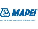 Логотип Центр Строительных Материалов и Технологий