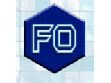 Логотип Fartuna Online, ООО