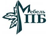 Логотип Верное Направление, ООО