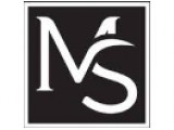 Логотип Mann's Solutions