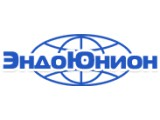 Логотип Эндоюнион