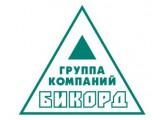 Логотип Бикорд, ООО