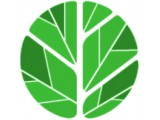 Логотип Центр Продажи Бизнеса, ООО