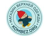 Логотип ИП Аванесов Б.Г.