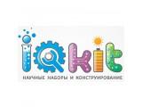 Логотип IQKIT