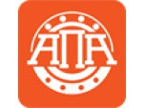 Логотип Автоматизация и промышленная арматура