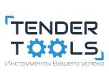 Логотип Tender Tools