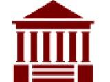"""Логотип ООО Юридический офис """"Глазырин и партнеры"""""""
