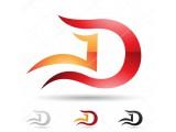 Логотип Диаметр