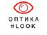 Логотип #Look