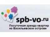 Логотип 15 линия