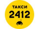 Логотип 2412
