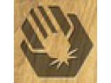 Логотип 3DForma