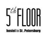 Логотип 5th Floor