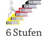Логотип 6 Stufen