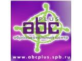 Логотип ABC plus
